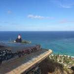 5 Reasons to Hike The Pillbox Trail