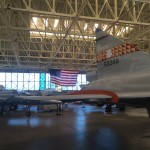 A day at the Pacific Aviation Museum