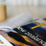 5 tools I'm using to plan our honeymoon in New Zealand
