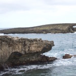 Laie Point: the legend, the views, the tranquility.