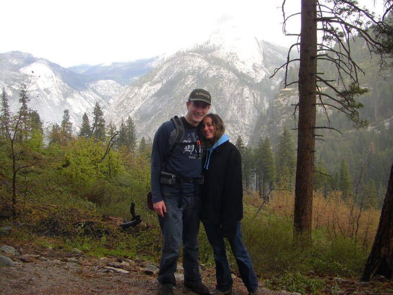 hiking-101-the-two-year-honeymoon