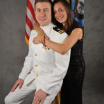 Dear Military Spouse: You Do You