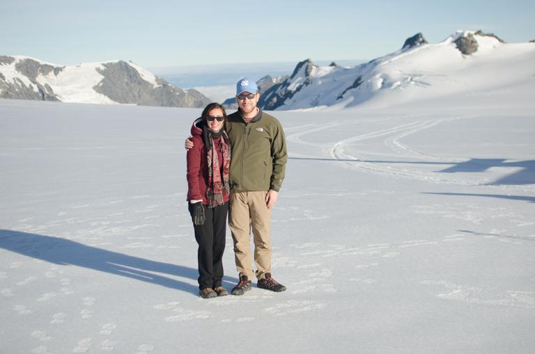 franz josef glacier-12