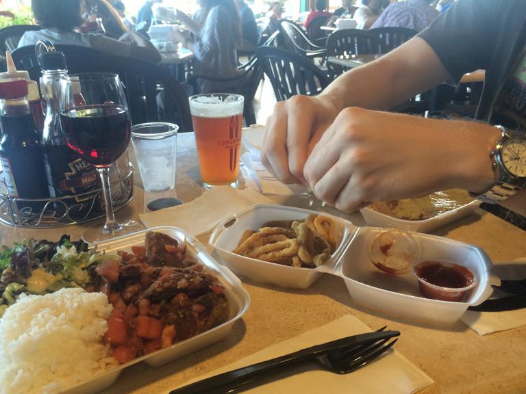 budget restaurants oahu-2