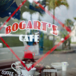 Oahu Must-Do: Eat at Bogart's Cafe