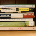 Summer Reading – 6 Recent Reads