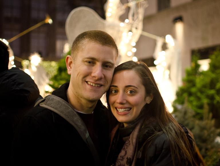 the two year honeymoon-6