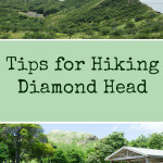 How to Hike Diamond Head