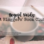 Beyond Words: A Bloggers' Book Club