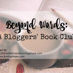 Book Club Link Up! Recent Reads & Book Club love.