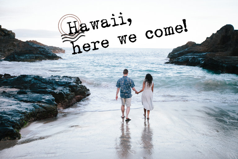 hawaii here we come (1 of 1)