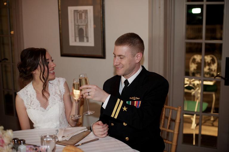 wedding (2 of 3)