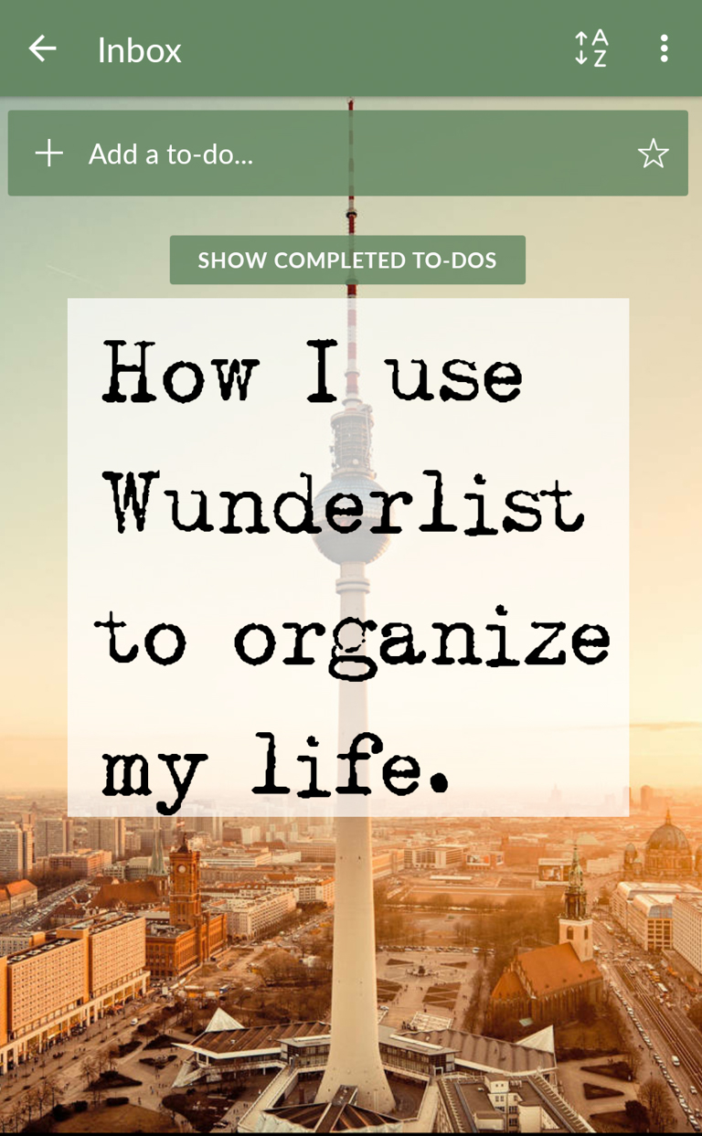 wunderlist (1 of 1)-3
