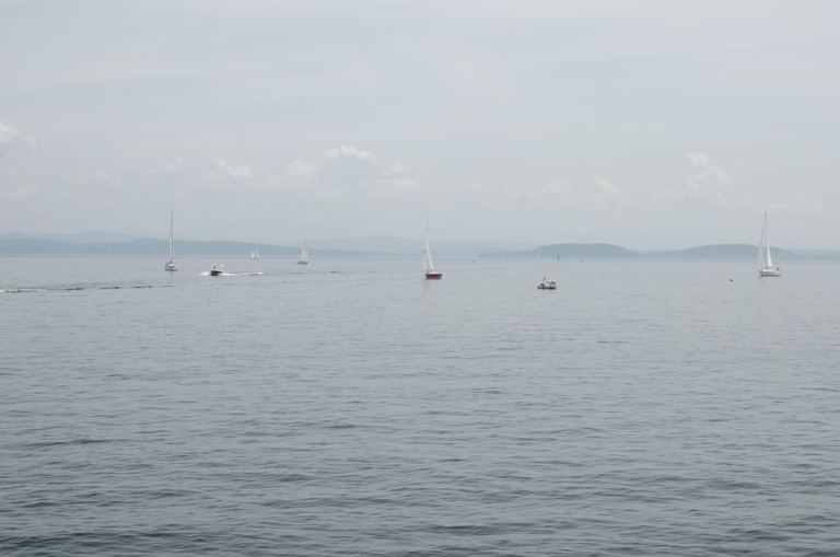 biking on lake champlain finding ithaka (7 of 22)