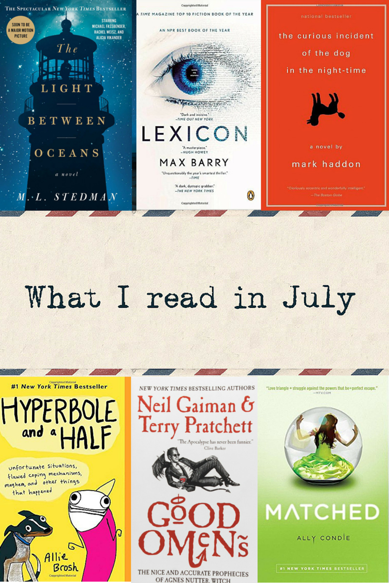 july reads (1 of 1)