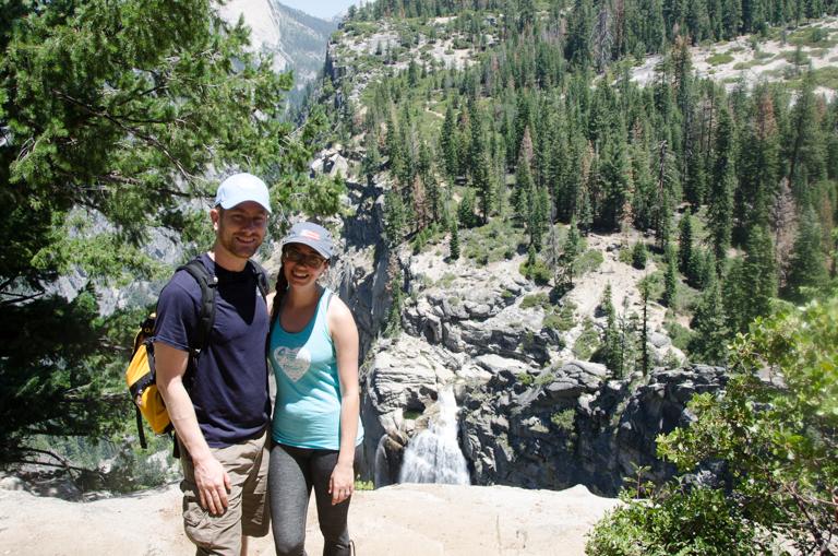 Panoramic Trail Yosemite (14 of 41)