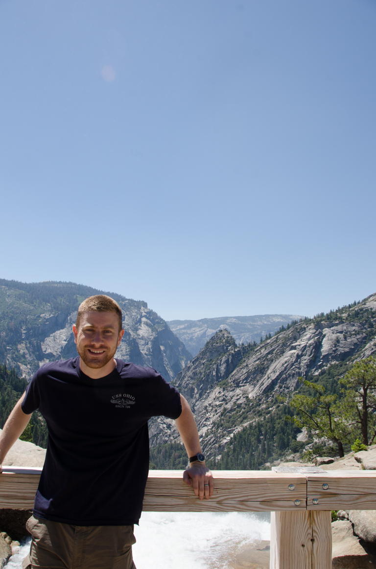 Panoramic Trail Yosemite (19 of 41)