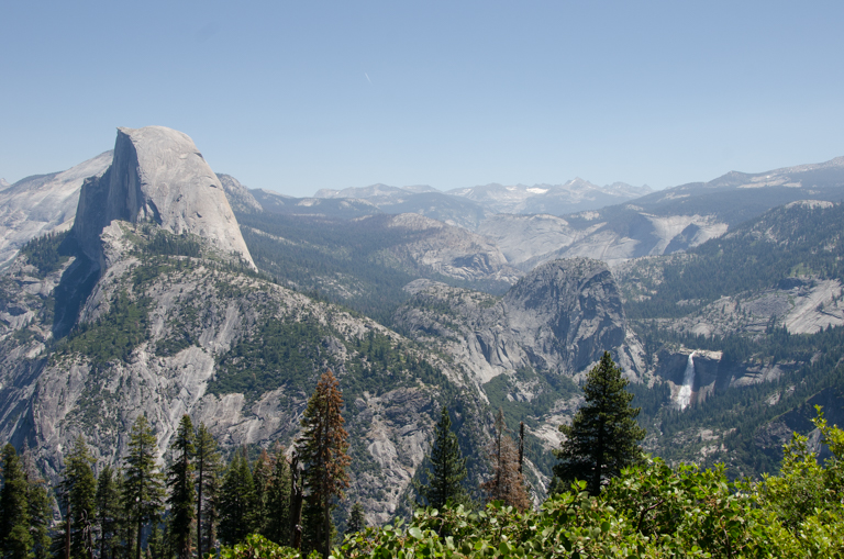 Panoramic Trail Yosemite (3 of 41)