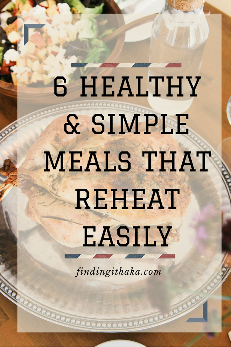 6-healthy-and-simple-meals-that-reheat-easily-1-of-1