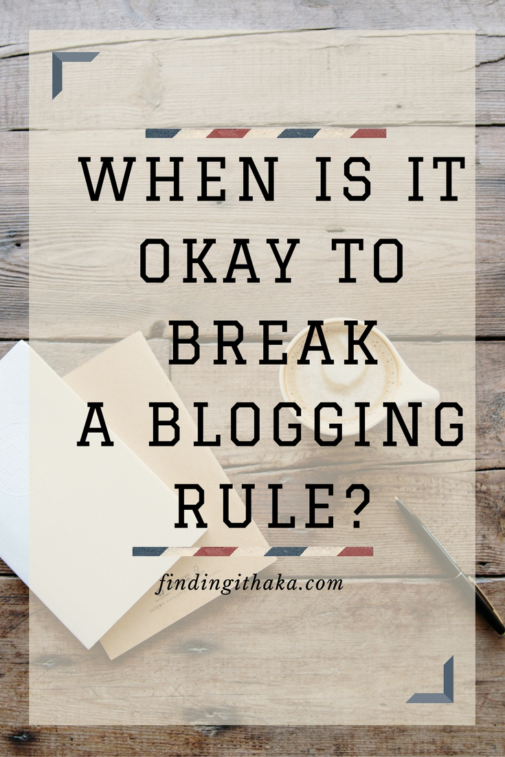blogging-rules-to-break-1-of-1-2