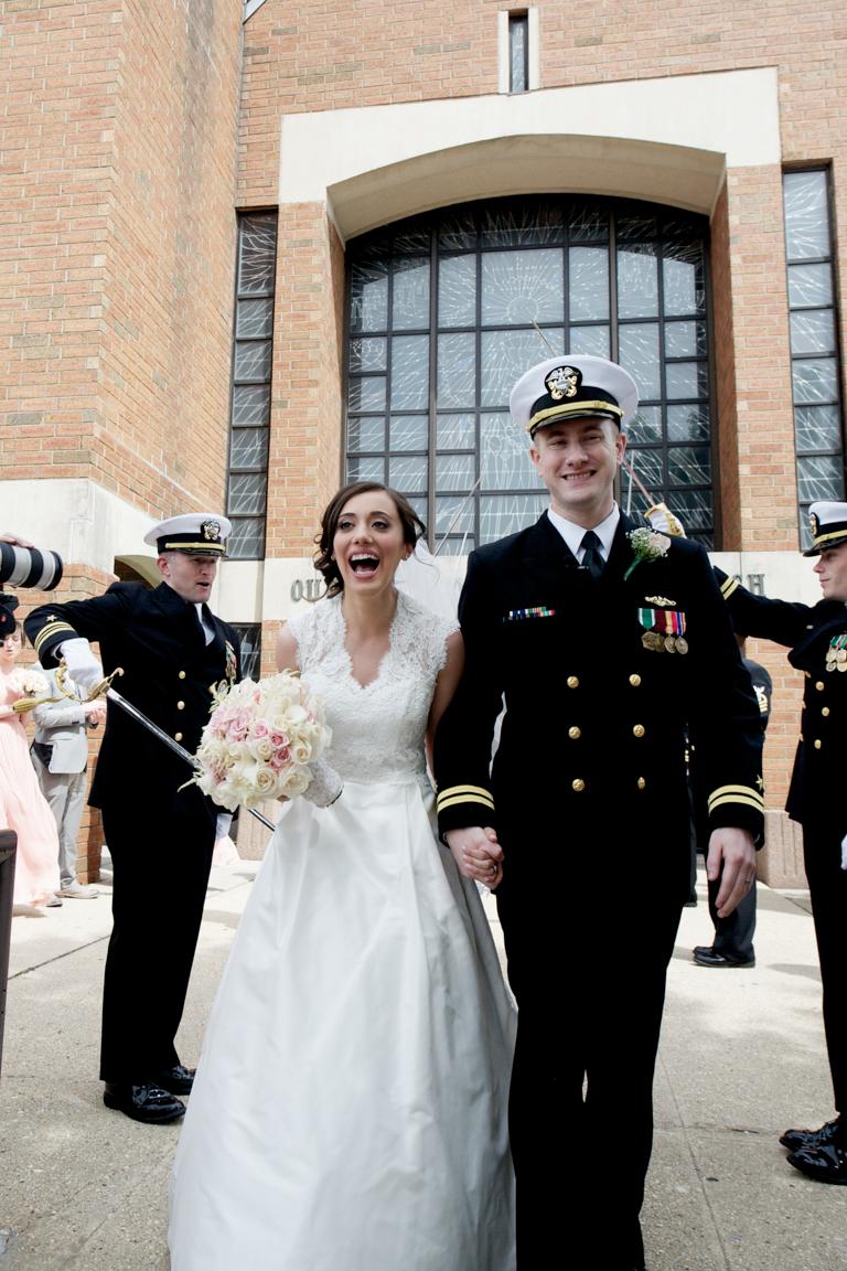 wedding (1 of 6)