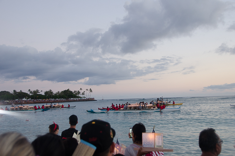 Lantern Floating Hawaii-18