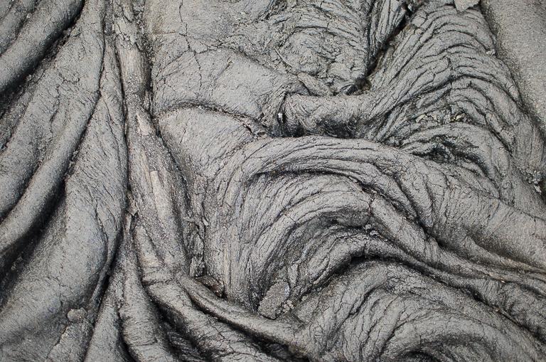 Lava Flow_-12
