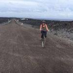 Photo Essay: Lava Flow