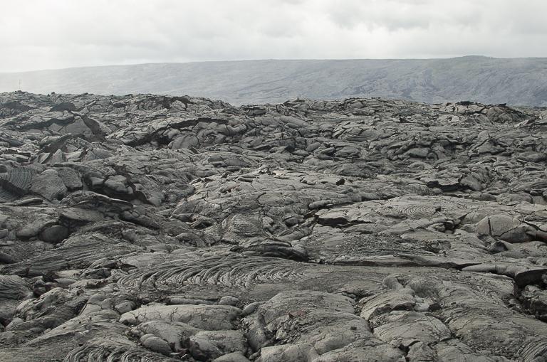 Lava Flow_-3