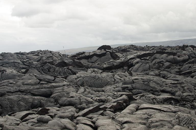 Lava Flow_-4