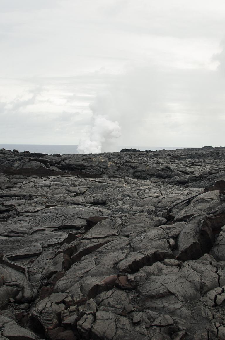 Lava Flow_-7